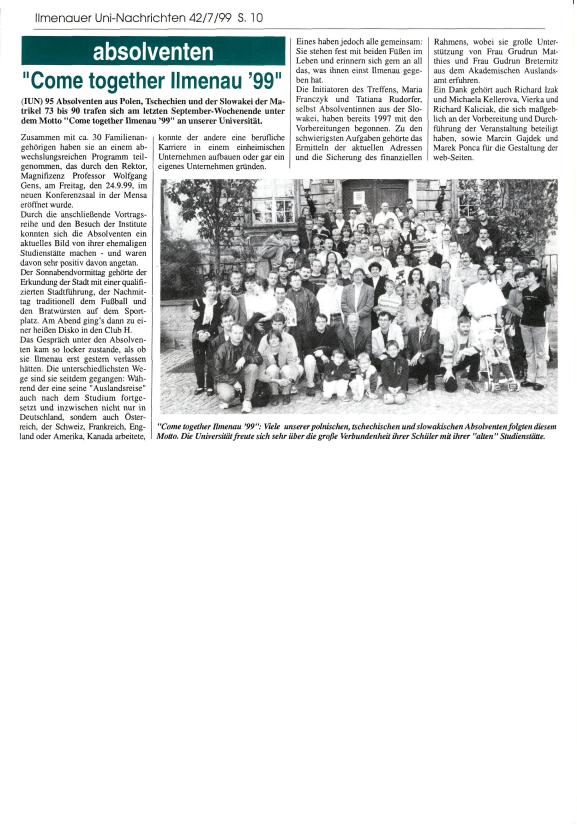iun_42_1999_07_s10_001.pdf