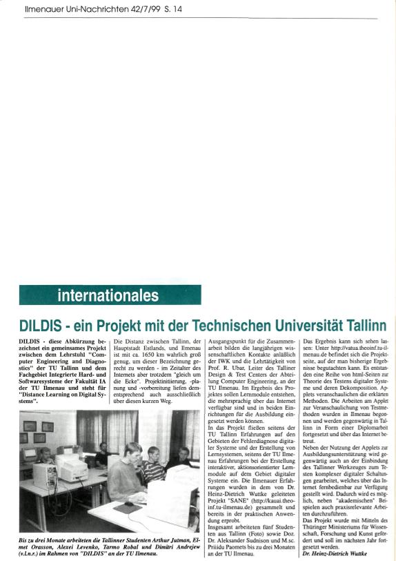 IUN_42_1999_07_S14_003.pdf