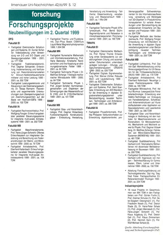 iun_42_1999_06_s12_001.pdf