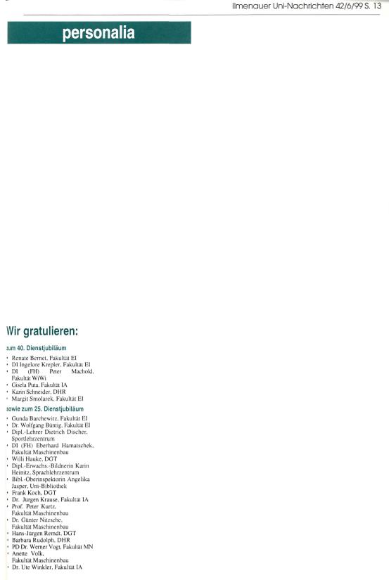 iun_42_1999_06_s13_003.pdf
