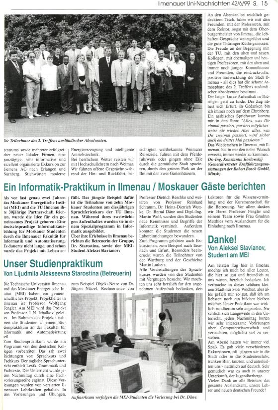 iun_42_1999_06_s15.pdf