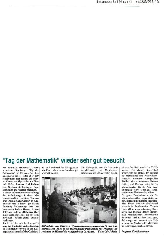IUN_42_1999_05_S13_003.pdf