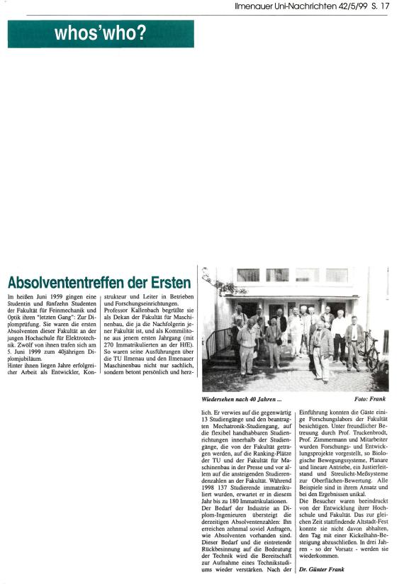 IUN_42_1999_05_S17_003.pdf