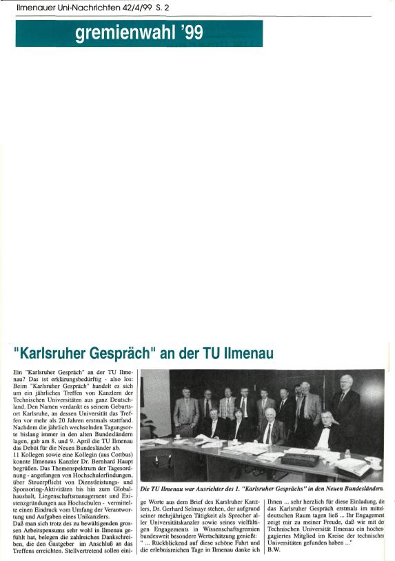 IUN_42_1999_04_S02_002.pdf