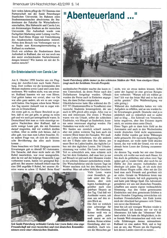 IUN_42_1999_02_S14.pdf