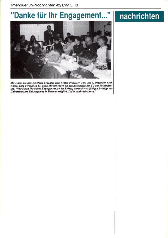 IUN_42_1999_01_S10_001.pdf