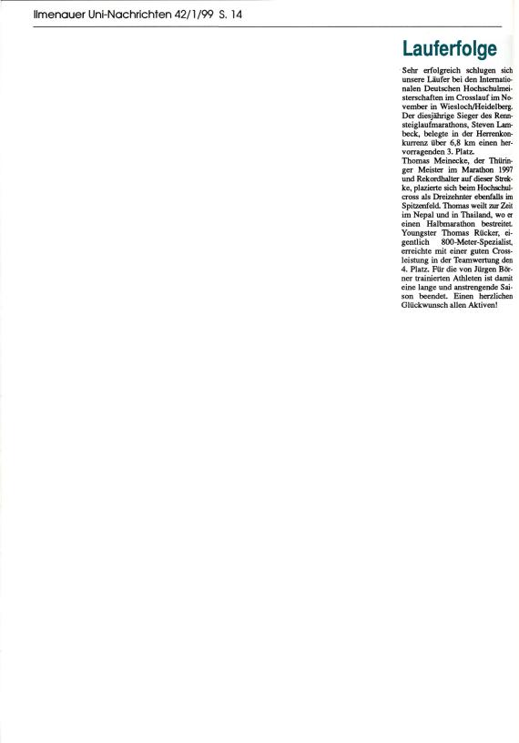 IUN_42_1999_01_S14_003.pdf