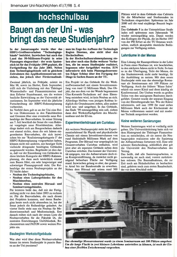 IUN_41_1998_07_S04.pdf