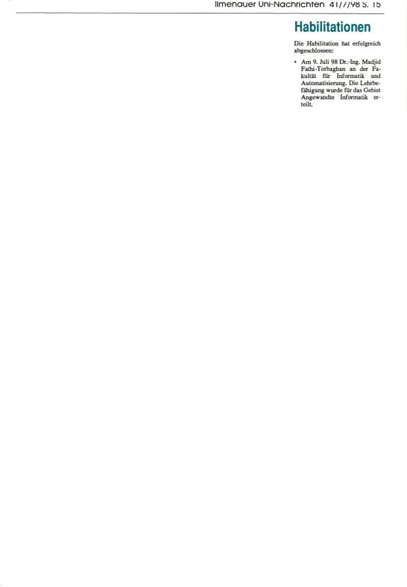 IUN_41_1998_07_S15_003.pdf