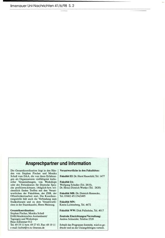 IUN_41_1998_06_S02_003.pdf