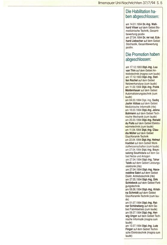 IUN_37_1994_07_S05_003.pdf