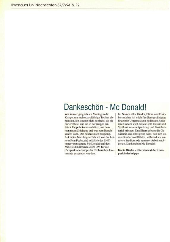 IUN_37_1994_07_S12_002.pdf