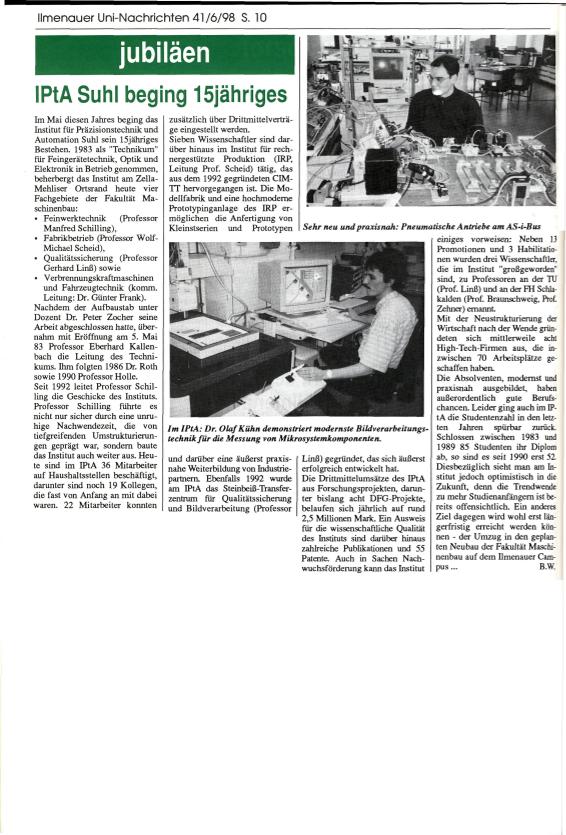 IUN_41_1998_06_S10_001.pdf