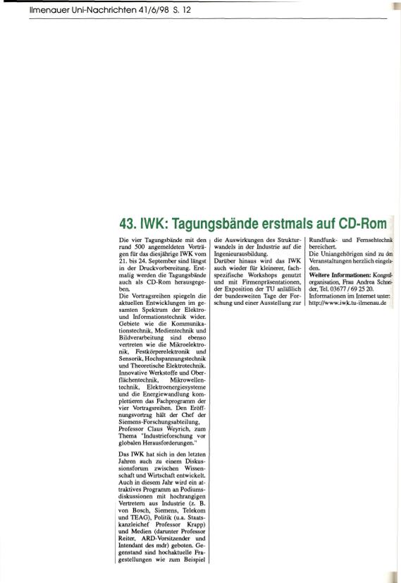 IUN_41_1998_06_S12_002.pdf