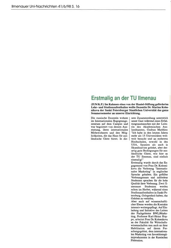 IUN_41_1998_06_S16_006.pdf