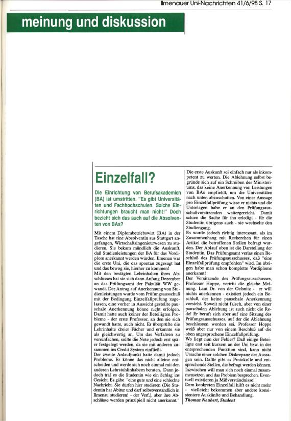 IUN_41_1998_06_S17_002.pdf