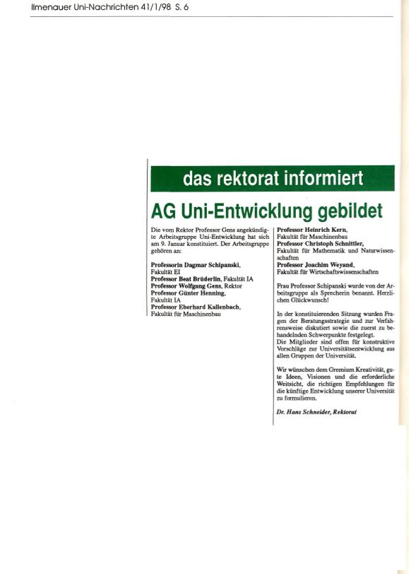 IUN_41_1998_01_S06_002.pdf