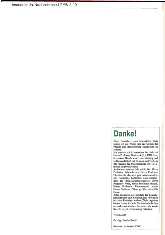IUN_41_1998_01_S10_004.pdf