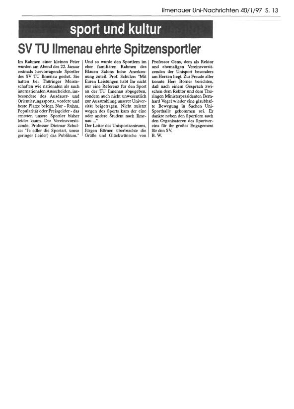 IUN_40_1997_01_S13_001.pdf