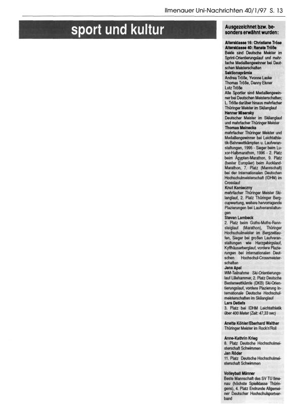 IUN_40_1997_01_S13_003.pdf