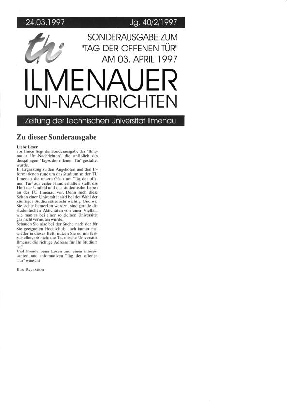 IUN_40_1997_02_S01_001.pdf