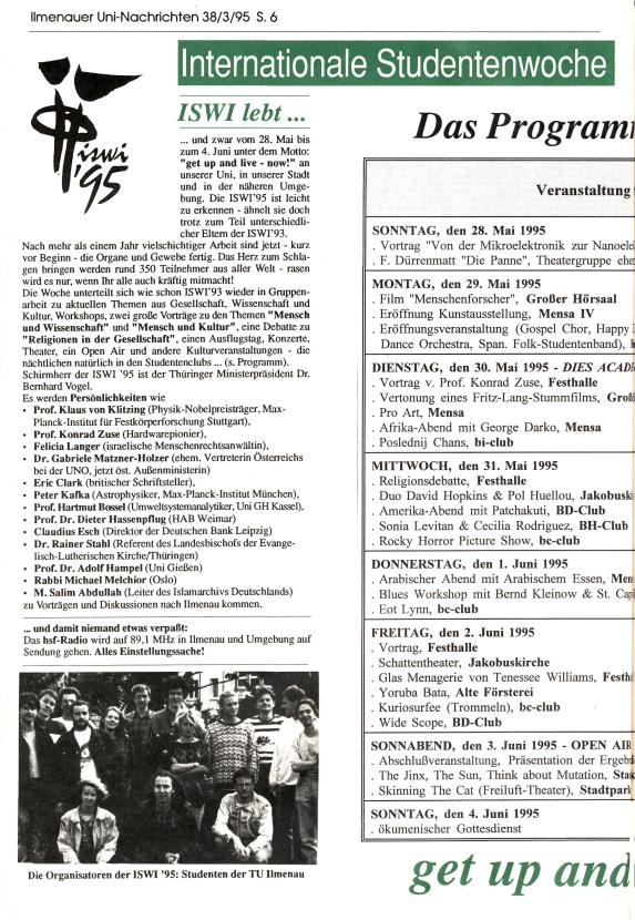 IUN_38_1995_03_S06-07.pdf