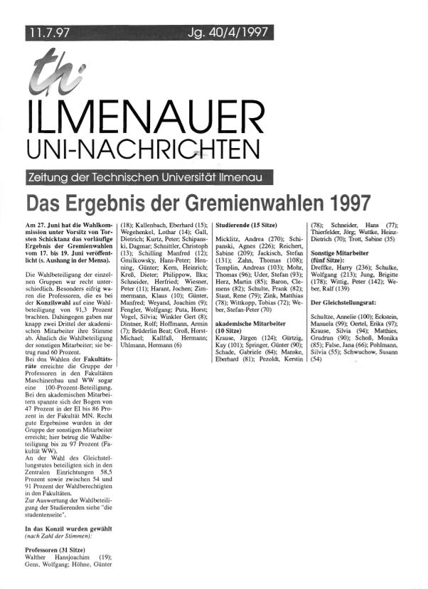 IUN_40_1997_04_S01_001.pdf