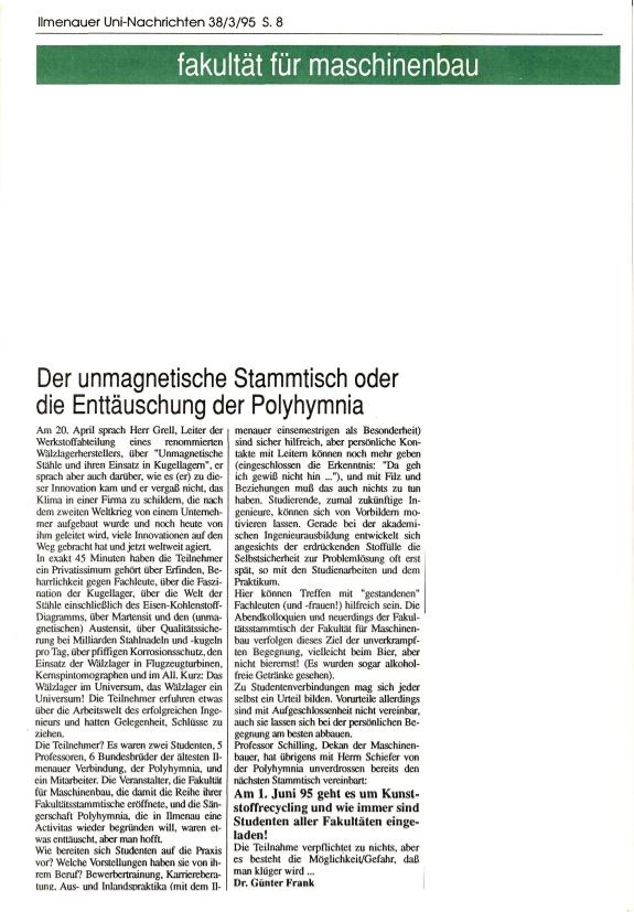 IUN_38_1995_03_S08_002.pdf