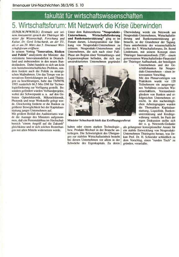 IUN_38_1995_03_S10_001.pdf