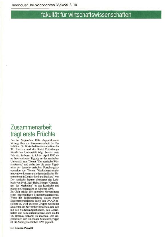 IUN_38_1995_03_S10_002.pdf
