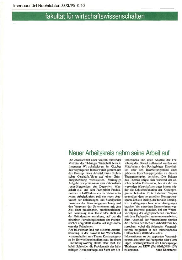IUN_38_1995_03_S10_003.pdf