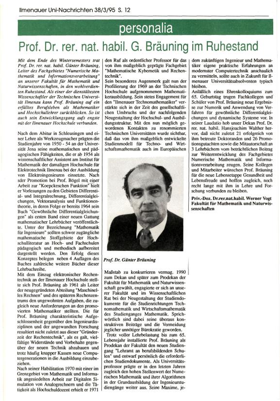 IUN_38_1995_03_S12_001.pdf