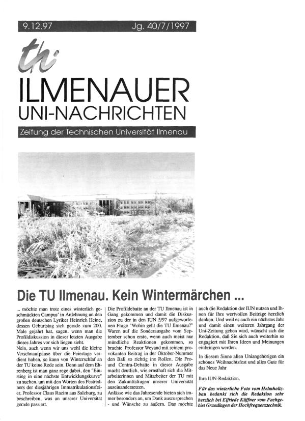 IUN_40_1997_07_S01_002.pdf