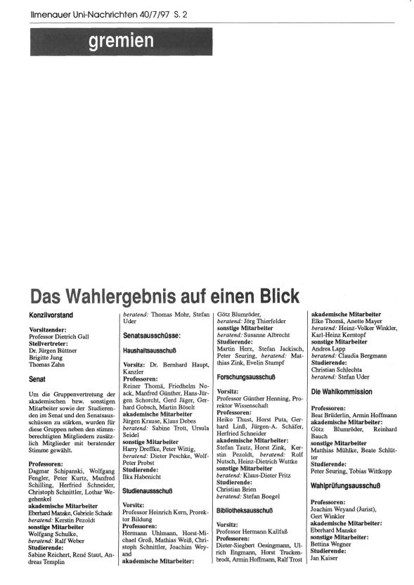 IUN_40_1997_07_S02_002.pdf