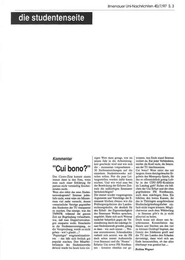 IUN_40_1997_07_S03_002.pdf