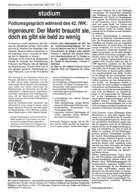 IUN_40_1997_07_S04.pdf