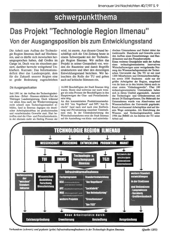 IUN_40_1997_07_S09_S12.pdf