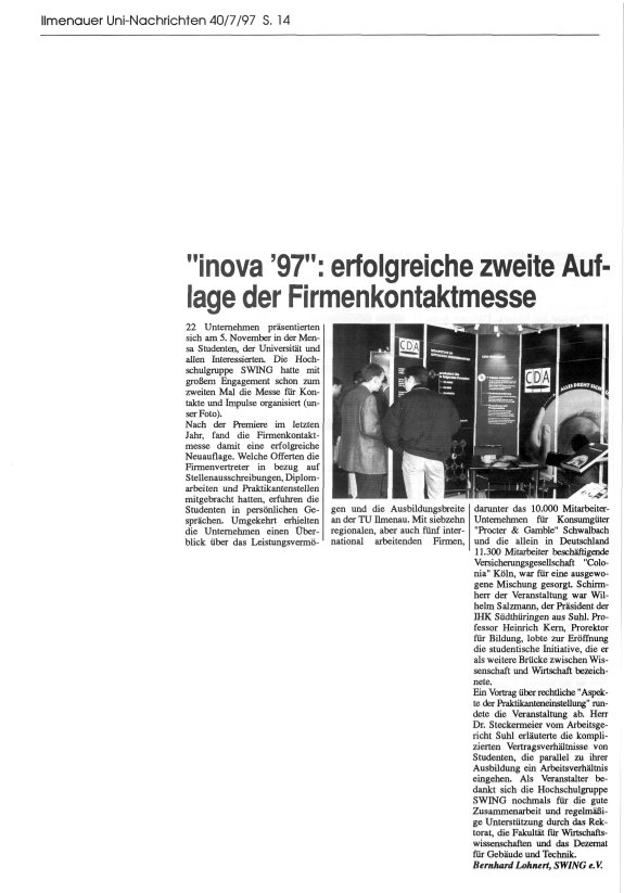IUN_40_1997_07_S14_002.pdf
