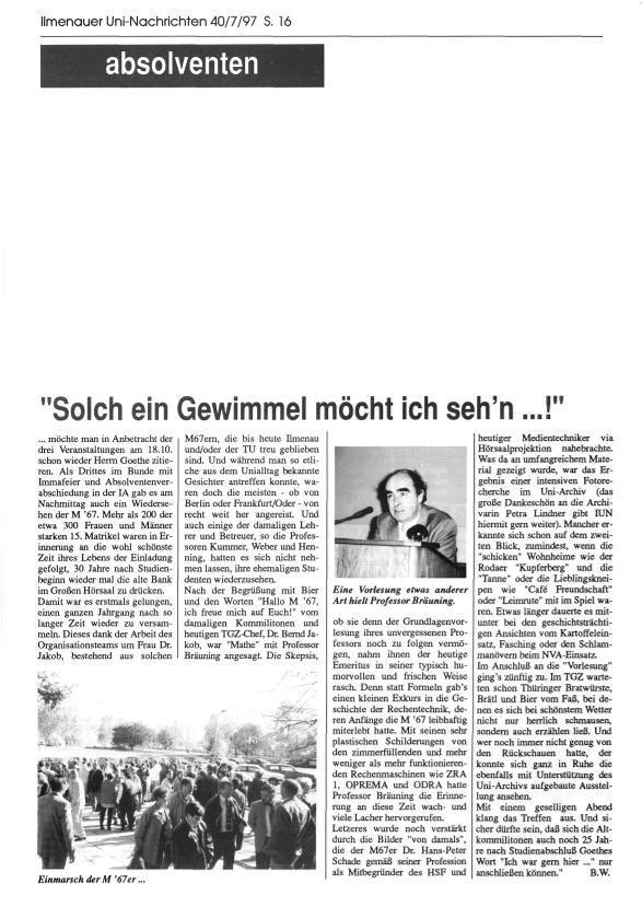 IUN_40_1997_07_S16_002.pdf