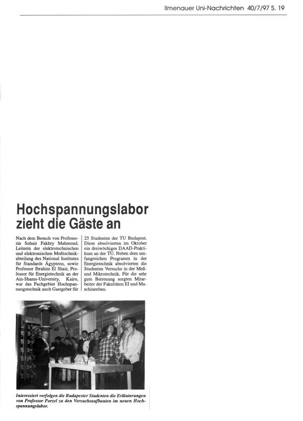 IUN_40_1997_07_S19_002.pdf