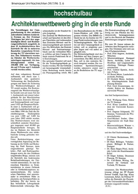 IUN_39_1996_07_S06_001.pdf
