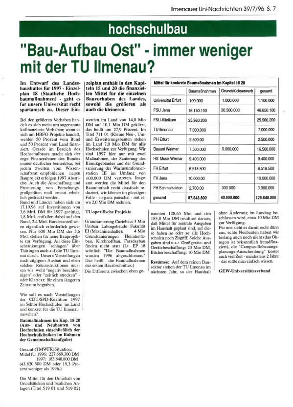 IUN_39_1996_07_S07_001.pdf