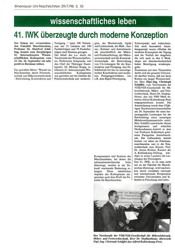 IUN_39_1996_07_S10_001.pdf