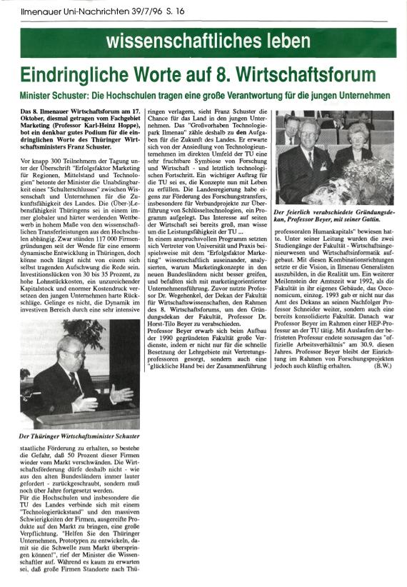 IUN_39_1996_07_S16_001.pdf