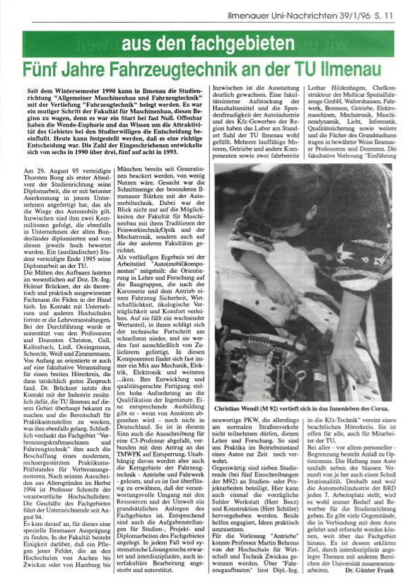 IUN_39_1996_01_S11.pdf