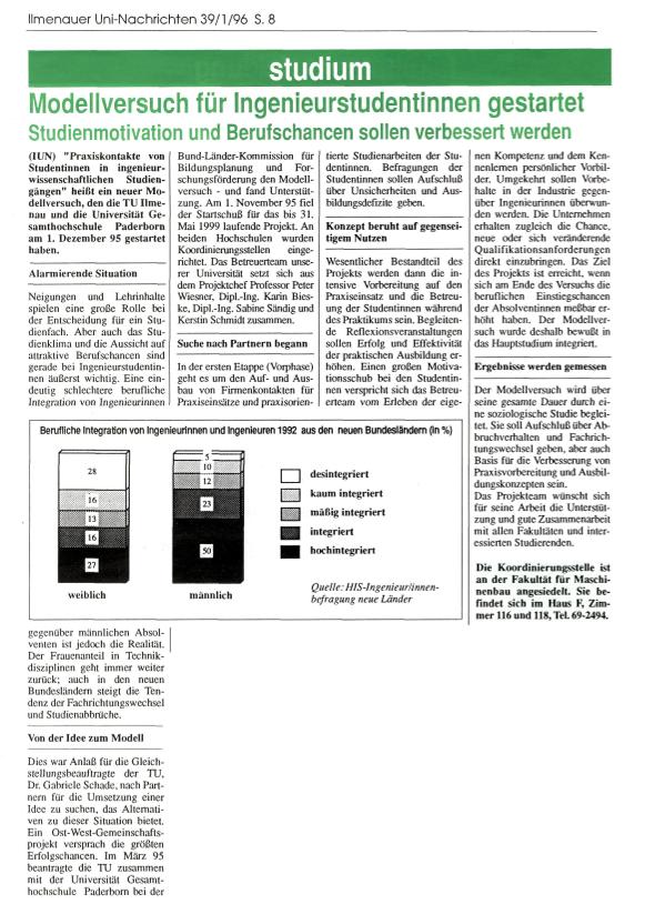 IUN_39_1996_01_S08_001.pdf