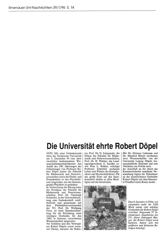 IUN_39_1996_01_S14_002.pdf