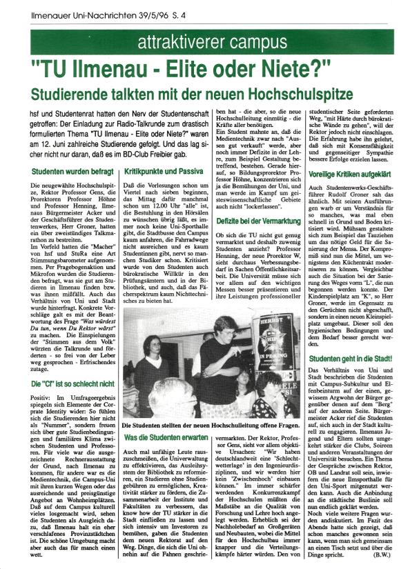 IUN_39_1996_05_S04.pdf