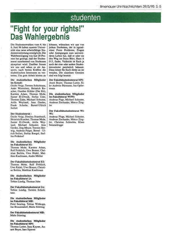 IUN_39_1996_05_S05_001.pdf