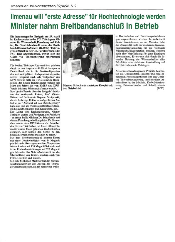 IUN_39_1996_04_S02_001.pdf